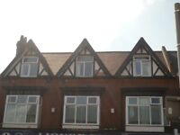 LET AGREED: Bearwood Road, Smethwick, B66 4HA