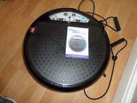 vibro power disc 2