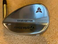 Taylormade Sand Wedge 58 degree