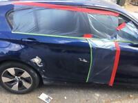 Mobile car body repair DR.dent