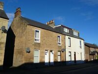 1 bedroom flat in Paris Street, GRANGEMOUTH, FK3