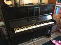 Piano (Chappell)