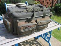 carp fishing bag for sale