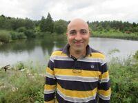 Experienced Spanish tutor, Sevenoaks, Kent. £20