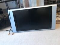 Wharfdale 26 inch LCD tv
