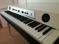 Waldorf Zarenbourg Piano