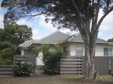 BELMONT: Large and Comfortable Home for rent. Belmont Geelong City Preview