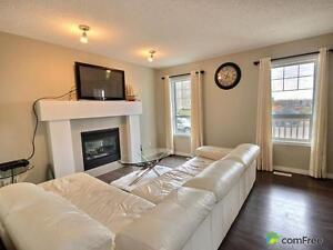 $388,500 - 2 Storey for sale in Edmonton - Northeast Edmonton Edmonton Area image 2