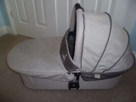 iCandy Cherry Carrycot