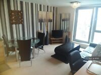 1 bedroom flat in Admiralty Road, Portsmouth, PO1 (1 bed) (#911119)