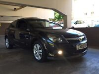 VAUXHALL ASTRA SXI 1600cc 2009 **very good condition**drives like brand new