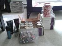 Scentsy for sale