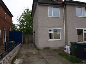 Lovely Newly Refurbished 4 bed Period Garden House in Chadwell health/ Goodmayes for £1,650 inc Ctax