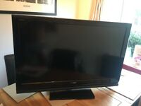 "Sony 40"" 1080p TV For Sale"