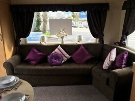 Sale!! Cheap Static Caravan For Sale Valley Farm Essex Clacton On Sea Near Beach & Station