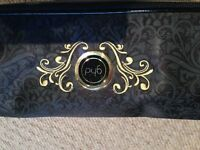 GHD straighteners - limited edition