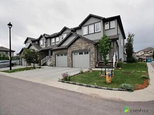 $337,775 - 2 Storey for sale in Suder Greens