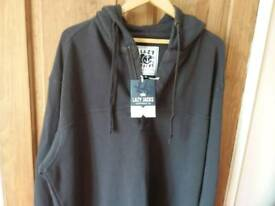 Men's Lazy jacks top with tags Size XL