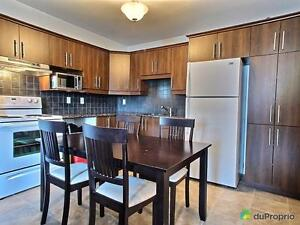 129 900$ - Condo à vendre à Aylmer Gatineau Ottawa / Gatineau Area image 3
