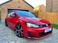 🏁🏁2015 Volkswagen Golf GTD DSG Finance Available🏁🏁Leon Passat A4 a3 seat Audi