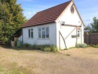 1 bedroom flat in The Cottage, Bedford