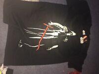 Boys Star Wars t-shirt