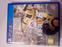 Fifa 17 £25 no offers