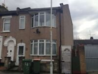 Large 5 Bedroom House In Plaistow Available with a Large garden.