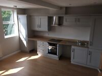To Let, New 2 Bed apartment on Antrim Rd,BT15,£475 pcm plus rates