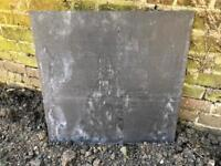 Fibre Cement Slates (300 x 600mm and 600 x 600mm)