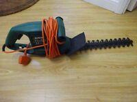 Qualcast Hedge Master 380 Hedge Trimmer