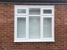 upvc windows direct from manufacturer