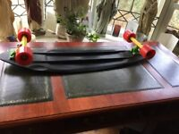 PENNY 32 CRUISER SKATEBOARD NEW