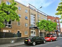 Dss Housing Benefit Welcome Poplar High St 2 Bed Apartment Available 17th March 2021