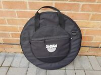 Sabian Cymbal Case - Deluxe