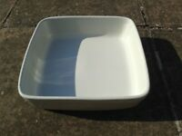 oven dish for sale