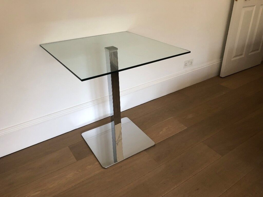 Excellent Condition 70cm For Pick Up In Clapham