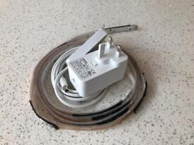 Philips Lightstrip Plus 2.0