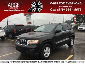 2011 Jeep Grand Cherokee Laredo, Drives Great Very Clean !!!!