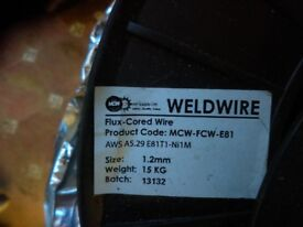 Stantles Welding wire for mig