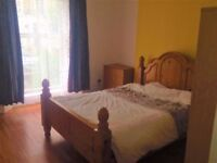 Double Bedroom To Rent Next To Westfield W12
