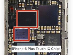 HAND SOLDERING, THROUGH HOLE, SURFACE MOUNT, FINE PITCH, SMD SOLDERING  | WIRELESS TRAINING CENTER