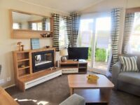 Cheap caravan in Bridgend , Porthcawl Trecco Bay Holiday Park , 2 bedrooms 6 berth