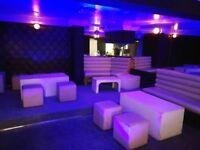 Brixton Bar/Venue Hire & function space
