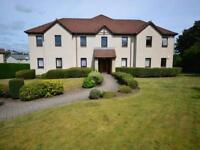 2 bedroom house in Glendevon Way, Broughty Ferry, Dundee