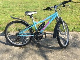 Bikes for sale (4 children's)