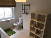 LIVE RIGHT ON FAMOUS BRICK LANE !!! - SINGLE ROOM AVAILABLE!