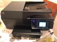 Printer HP OfficeJet Pro 6830