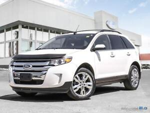 2013 Ford Edge 90DAYS NO PAYMENTS CALL FOR DETAILS!