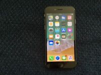iPhone 6 (Unlocked|14 Day Guarantee|16GB|Deliver+Post|Apple|Black)